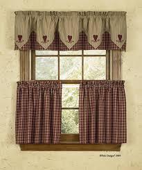 country french kitchen curtains kitchen voguish country kitchen