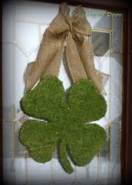 23 inspiring various saint patrick u0027s day decorations style