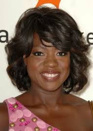 age appropriate hairstyles for women chic age appropriate hairstyles for black women over 40