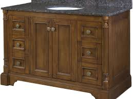 Discount Bathroom Vanities Chicago by Bathroom Vanities Bathroom Vanities Online Preparedness Rustic