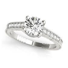 wedding rings 500 engagement rings 500 photo - Gold Engagement Rings 500