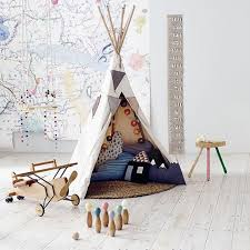 Children S Rooms Children U0027s Rooms Elle Decoration Uk