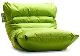 Bean Bag Chairs For Kids Ikea Bean Bag Furniture For Adults Roselawnlutheran