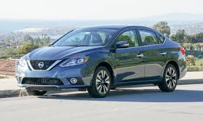 nissan sentra uae review best selling vehicles in america u2014 first half of 2016 autonxt