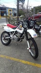 72 best honda xr xlr baja images on pinterest honda projects