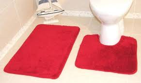 Ikea Bathroom Rugs Bathroom Rug Sets Ikea Zhis Me