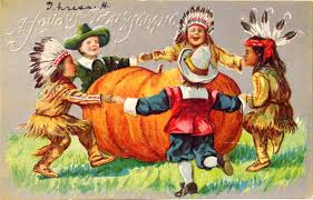 graphics for vintage thanksgiving graphics www graphicsbuzz