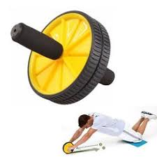 Cap Barbell Fitness Fid Bench Cap Barbell Fitness Fid Bench Now Only 48 54 Exercise
