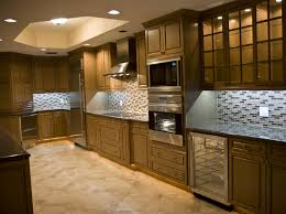 kitchen remodel showroom home design ideas and pictures