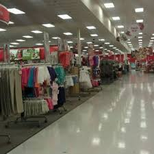 target massachusetts black friday hours target 52 photos u0026 49 reviews department stores 400