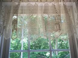 curtain curtains mountain lodge curtains satin curtains country