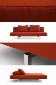 best 10 contemporary sleeper sofas ideas on pinterest modern