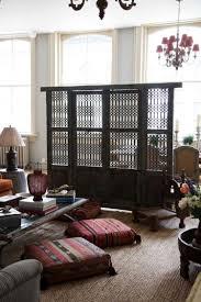 Wohnzimmer Orientalisch Wohnideen Schlafzimmer Niedrig U2013 Ragopige Info