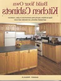 diy kitchen cabinets cost kitchen kitchen kitchen cost install