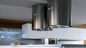 kitchen ventilation ideas amusing kitchen ventilation apartment for kitchen vent of kitchen