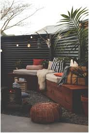 Moroccan Patio Furniture Backyards Wondrous Modern Backyard Modern Outdoor Patio