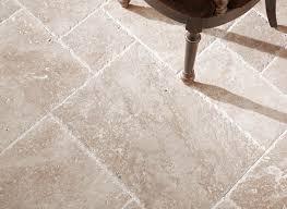 tiles glamorous porcelain tile that looks like travertine
