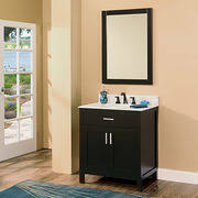 bathroom cabinet manufacturers china bathroom cabinet suppliers