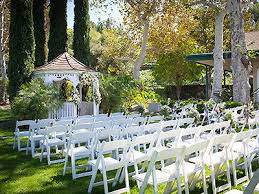 inland empire wedding venues riverside wedding venues riverside county here comes the guide