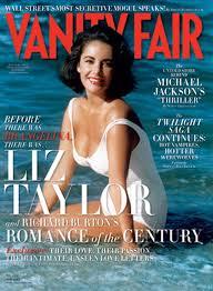 Vanity Fair Subscription 12 212 Best Magazine Images On Pinterest Magazine Covers Vanities