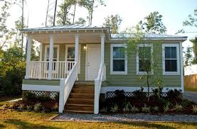 How To Build A Small House Cost Of Tiny House To Create A Design House That Is Comfortable