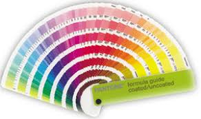offset printing help conversion of pms colors to process cmyk