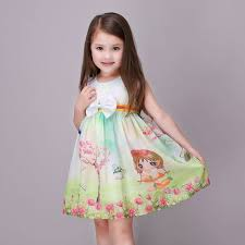 114 best pretty baby girls images on pinterest baby girls