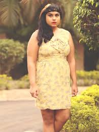 10 Surprising Styles Clothes That Plus Size Girls Can Wear Gurl Com
