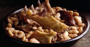 plats cuisiné les plats cuisinés de la maison dubernet achat en ligne plats