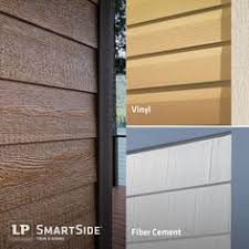 vinyl siding that looks like wood climate shield rain screen