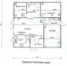 apartments house plans with 2 master bedrooms two master suites