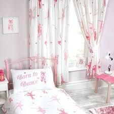 blackout curtains childrens bedroom bedroom blackout curtains fashion dark grey flower foil printed