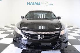 2012 honda accord ex 2012 used honda accord coupe 2dr i4 automatic ex l at haims motors