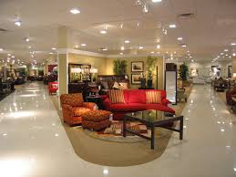 furniture simple furniture chain stores decoration ideas