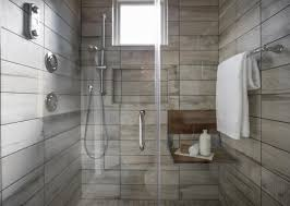 prodigious walk with shower tile design ideas tile design ideas