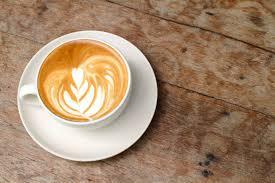 Coffee Shop In New York New York City U0027s Top 10 Coffee Shops New York Habitat Blog