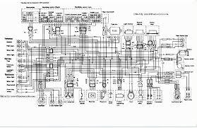 crate cr285 b15 wiring diagramcr winnebago chassis wiring diagram