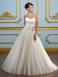 feather wedding dress feather wedding dresses wepromdresses net