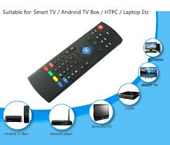 amazon com easytone 2 4g wireless qwerty mini keyboard mx3