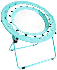 Bungee Chair 360 Degree Bungee Chair S Sporting Goods