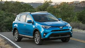 toyota msrp 2016 toyota rav4 hybrid review and road test with price