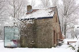 magnificent 50 stone cottage plans inspiration design of standout