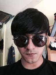 daftar pemain film kirun dan adul foto foto keren ricky harun jurnalpagi com