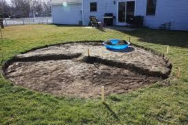 3 diy backyard fire pit projects mommy gone viral