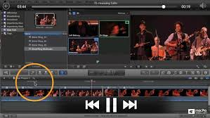 final cut pro for windows 8 free download full version final cut pro x multicam editing for windows 10 free download on