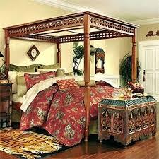 egyptian home decor egyptian style home decor u2013 thomasnucci