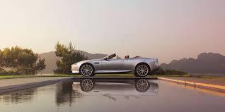 aston martin dealership aston martin newport beach california luxury auto dealer