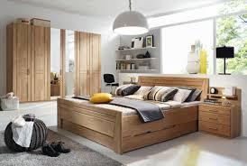 Schlafzimmer Komplett Mit Lattenrost Und Matratze Schrank Schlafzimmer Komplett Rauch Sitara Wildeiche Teilmassiv W55
