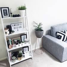 Ikea Room Decor Room Decor Ikea Best 25 Ikea Bedroom Ideas On Pinterest Ikea Decor