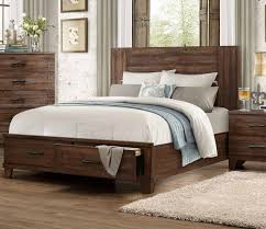 White Wood Single Bed Frame Wooden Single Bed Frame Hardwood Bed Frame Oak Bed Frame